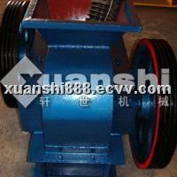 Xuanshi Roller Crusher