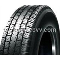 205/65-14.5 Trailer Tyre