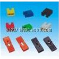 2.0 or 2.54mm Mini Jumper,Any Color