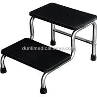 2-deck Pedal for hospital