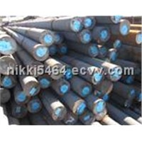 30Cr alloy structure steel