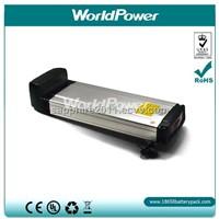 36V 20Ah Electric bike lifepo4 battery pack