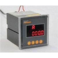 3 Phase Voltmeter