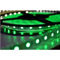 5050 SMD flexible strip light/LED ribbon/LED rope light