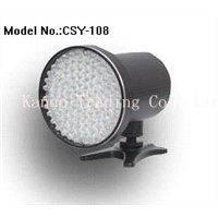 5W/10W LED Light