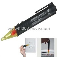 AC Voltage Detector And Metal Detector MS8902B