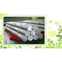 ASTM F136 titanium rod