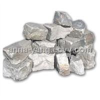 Antimony Ingot SB-00/SB-0/SB-1/SB-2