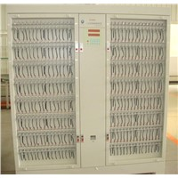 BS-9083N Series Ni-Cd/Ni-MH Cell Formation and Grading Equipment