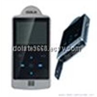 Best Sales HD Pocket Digital Camcorder with 32GB