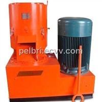 Biomass/Wood Pellet Machinery