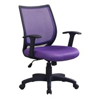 Mesh Office Chair (CX0149)