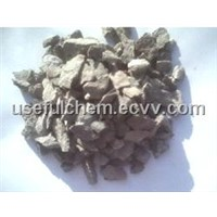 CaC2 Calcium Carbide 25-50mm/285/295,
