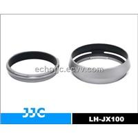 Camera Lens Hood for FUFJIFILM LH-X100