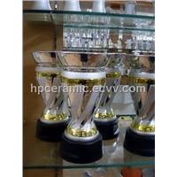 Ceramic Trophy- Awards
