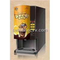 Coffee Vending Machine for Restaurant Use (F303)