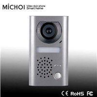 Color Outdoor Camera for Villa (MC-560F68)