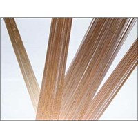 Copper Brazing Rod