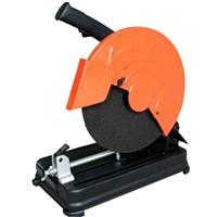 Cut off machine 355A (LG355)