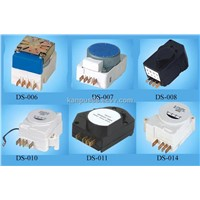 Defrost Timer for Refrigerator & Air Conditioners (Refrigerator Spare Parts, HVAC/R Parts)