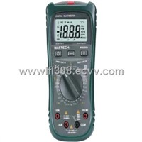 Digital Multimeter MS8260A