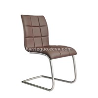 Dining Chair (S046)