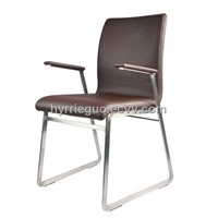 Dining Chair (S034)