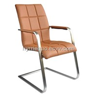 Dinning Chair S045