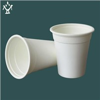 corn starch Disposable Cup HYG-7