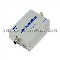 Dual band repeater mobile phone signal booster ST1090A