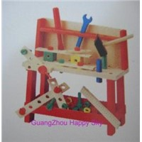 Educational Toys Wooden Toys Promotional Toys Developmental Toys Interesting
