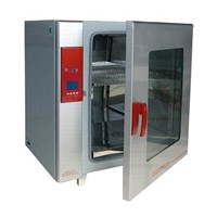 Electric Heating Incubator BPX-272