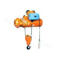 Electric Hoist|5T Electric Hoist|Electric Hoist|Hoist-BaoDing DaLi Crane