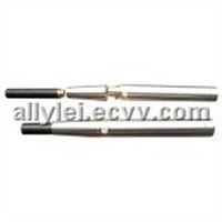 Electronic Cigarettes TGO / VGO
