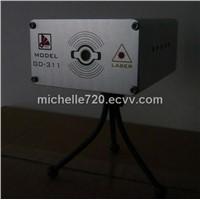 FD-02 Mini RG firefly laser stage light