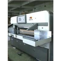 FFQ-A Honeycomb Cardboard Cutting Machine