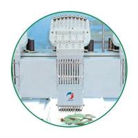 embroidery machine distributors