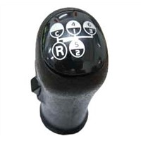 GEAR KNOB VOLVO TRUCK SPARE PARTS FHF12 FM 12 FH2000