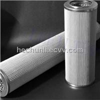 Pall Filter Element Sourcing Purchasing Procurement