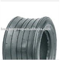 HJ-101scooter tyre