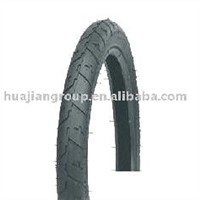 HJ-304 motorcycle tire
