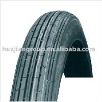 HJ-314 motorcycle tire