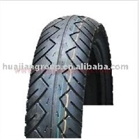 HJ-317 motorcycle tire
