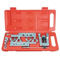 HVAC/R Tool (Hand Tool, Cutter Tube, Flaring Tool, Expander Tube Bender)