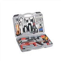 Hand and Household tool kit tools