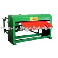High Speed Slitting Machine,Simple Slitting Line