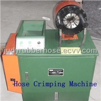 Hose Crimper (HY-91H)