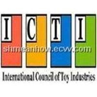 ICTI Audit Consulting