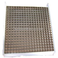 Ice Maker Evaporator - Ice Chest, Ice Box, Ice Machine Parts