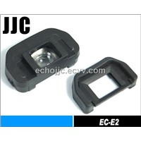 JJC EM-1 Eyepiece Magnifier for Canon Camera